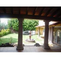 Foto de casa en venta en  , valle del sol, cuautla, morelos, 2750679 No. 01