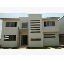 Foto de casa en venta en  , valle del sol, cuautla, morelos, 2797301 No. 01