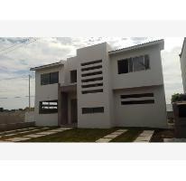 Foto de casa en venta en  , valle del sol, cuautla, morelos, 2797777 No. 01