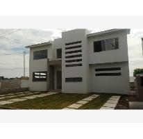 Foto de casa en venta en  , valle del sol, cuautla, morelos, 2924956 No. 01