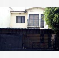 Foto de casa en venta en, valle del sol, irapuato, guanajuato, 2214958 no 01