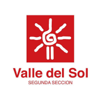 Propiedad similar 1274215 en Valle del Sol.