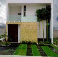 Foto de casa en venta en, valle del sol, pachuca de soto, hidalgo, 1722840 no 01