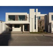 Foto de casa en venta en, valle del sol, pachuca de soto, hidalgo, 1972600 no 01
