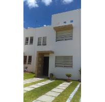Foto de casa en venta en, valle del sol, pachuca de soto, hidalgo, 2072910 no 01