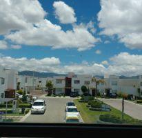 Foto de casa en venta en, valle del sol, pachuca de soto, hidalgo, 2113710 no 01
