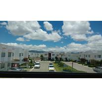 Foto de casa en venta en  , valle del sol, pachuca de soto, hidalgo, 2113710 No. 01