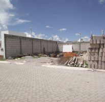 Foto de terreno habitacional en venta en, valle del sol, pachuca de soto, hidalgo, 2116564 no 01