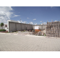 Foto de terreno habitacional en venta en  , valle del sol, pachuca de soto, hidalgo, 2116564 No. 01