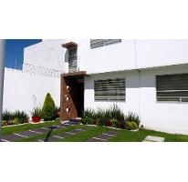 Foto de casa en venta en, valle del sol, pachuca de soto, hidalgo, 2179813 no 01