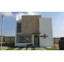 Foto de casa en venta en, valle del sol, pachuca de soto, hidalgo, 2272460 no 01