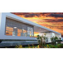 Foto de terreno habitacional en venta en  , valle del sol, pachuca de soto, hidalgo, 2449630 No. 01