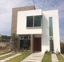 Foto de casa en venta en  , valle del sol, pachuca de soto, hidalgo, 2592979 No. 01