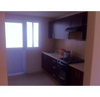 Foto de casa en venta en  , valle del sol, pachuca de soto, hidalgo, 2635881 No. 01