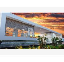Foto de terreno habitacional en venta en  , valle del sol, pachuca de soto, hidalgo, 2656548 No. 01