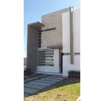 Foto de casa en venta en  , valle del sol, pachuca de soto, hidalgo, 2810450 No. 01