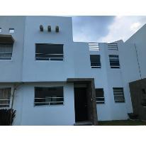 Foto de casa en venta en  , valle del sol, pachuca de soto, hidalgo, 2864068 No. 01