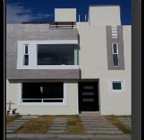Foto de casa en venta en  , valle del sol, pachuca de soto, hidalgo, 0 No. 01