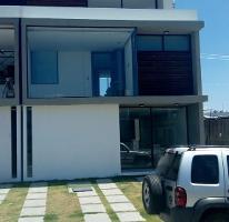 Foto de casa en venta en  , valle del sol, pachuca de soto, hidalgo, 4221709 No. 01