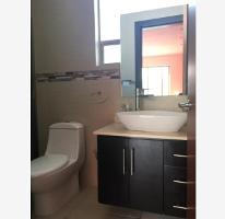 Foto de casa en venta en  , valle del sol, pachuca de soto, hidalgo, 4230574 No. 01
