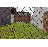 Foto de terreno comercial en renta en  , valle del sol, puebla, puebla, 2588290 No. 01