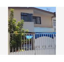 Foto de casa en venta en  , valle del sol, puebla, puebla, 2693773 No. 01