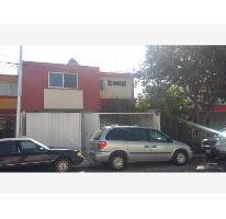 Foto de casa en venta en  , valle del sol, puebla, puebla, 2785698 No. 01