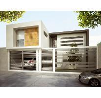 Foto de casa en venta en  , valle del sur, durango, durango, 579169 No. 01