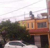 Propiedad similar 2818924 en Valle Del Tajo 81.