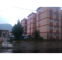 Foto de departamento en venta en  , valle del tenayo, tlalnepantla de baz, méxico, 1286415 No. 01