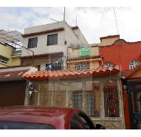 Foto de casa en venta en  , valle del tenayo, tlalnepantla de baz, méxico, 2723933 No. 01