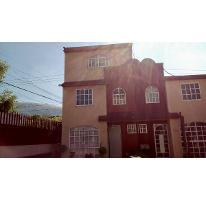 Foto de casa en venta en  , valle del tenayo, tlalnepantla de baz, méxico, 2768541 No. 01