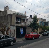 Foto de casa en venta en  , valle del tepeyac, gustavo a. madero, distrito federal, 0 No. 01