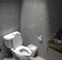 Foto de casa en venta en  , valle del tepeyac, gustavo a. madero, distrito federal, 3059553 No. 02