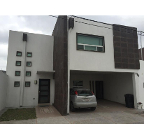 Foto de casa en renta en valle del vergel 693, valle del vergel, reynosa, tamaulipas, 2797220 No. 01