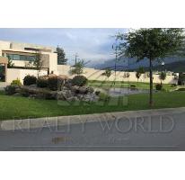 Foto de casa en venta en, valle del vergel, monterrey, nuevo león, 1139019 no 01