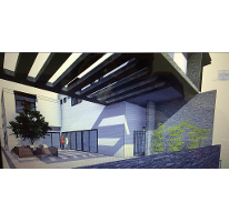 Foto de casa en venta en, valle del vergel, monterrey, nuevo león, 1522413 no 01