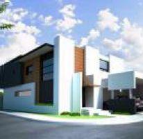 Foto de casa en venta en, valle del vergel, monterrey, nuevo león, 1811588 no 01