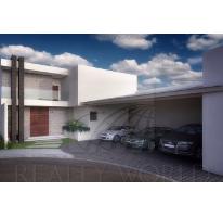 Foto de casa en venta en  , valle del vergel, monterrey, nuevo león, 2386794 No. 01