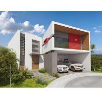 Foto de casa en venta en, valle del vergel, monterrey, nuevo león, 2393782 no 01
