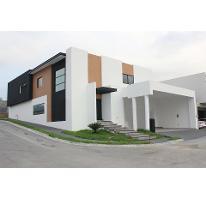 Foto de casa en venta en  , valle del vergel, monterrey, nuevo león, 2744656 No. 01