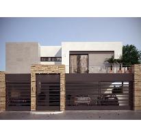 Foto de casa en venta en  , valle del vergel, monterrey, nuevo león, 2761859 No. 01