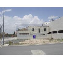 Foto de terreno habitacional en venta en, valle del vergel, reynosa, tamaulipas, 1837038 no 01