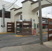 Foto de casa en renta en, valle del vergel, reynosa, tamaulipas, 1845422 no 01