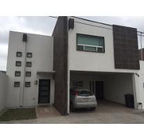Foto de casa en renta en  , valle del vergel, reynosa, tamaulipas, 2940123 No. 01