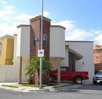 Foto de casa en venta en  , valle del vergel, reynosa, tamaulipas, 3639817 No. 01