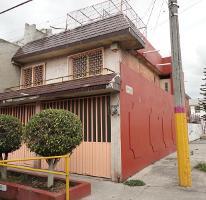 Foto de casa en venta en valle del yukon 300, valle de aragón, nezahualcóyotl, méxico, 0 No. 01