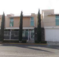 Foto de casa en venta en, valle don camilo, toluca, estado de méxico, 1666766 no 01