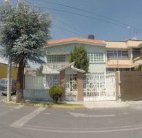 Foto de casa en venta en, valle don camilo, toluca, estado de méxico, 1971588 no 01