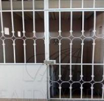 Propiedad similar 3618540 en Valle Don Camilo.